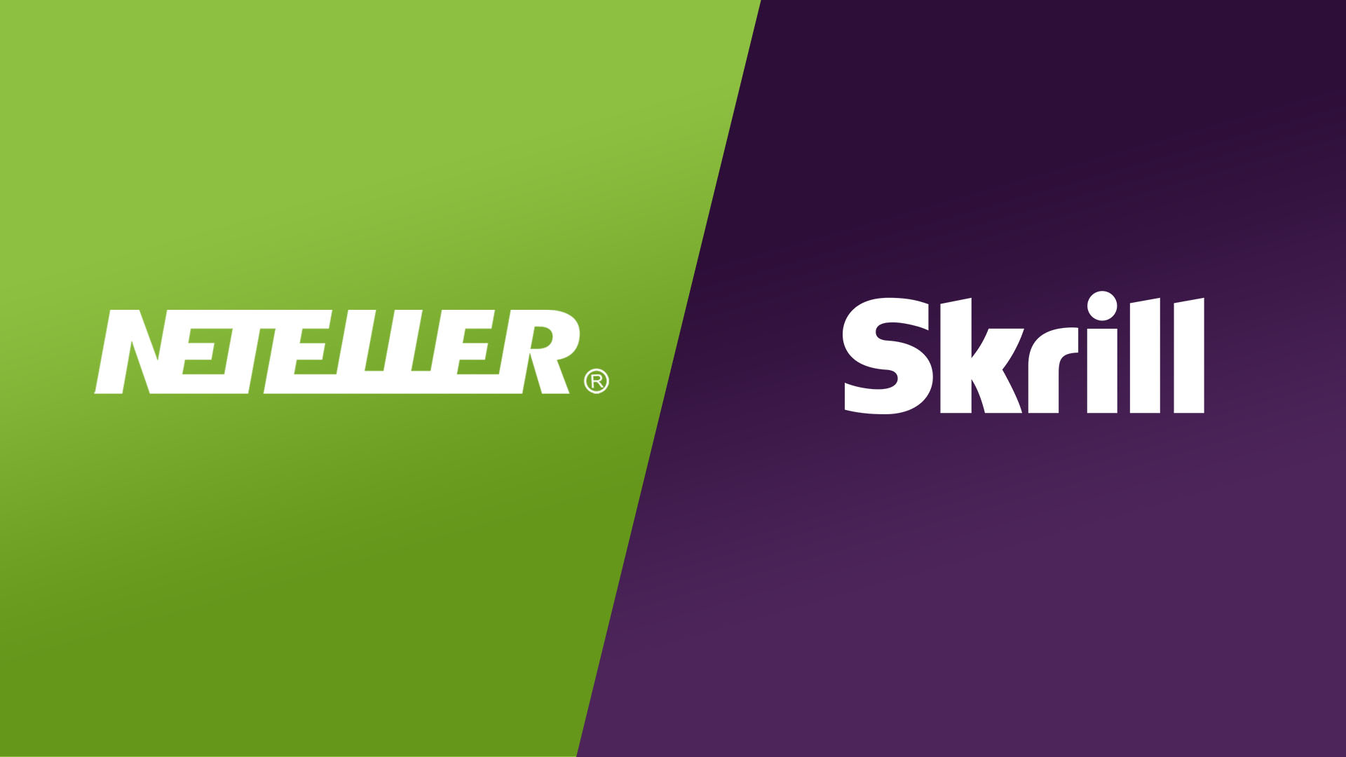 skrill vs neteller